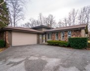 3615 Kingsway Drive, Crown Point image