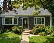 37 Mortimer  Avenue, Elmsford image