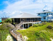 881 Secluded Dunes Dr, Port St. Joe image