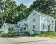 81 Brattle ST, South Berwick image