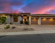 12266 N 136th Place, Scottsdale image