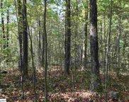 5 Big Pine Rock Way, Landrum image