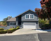 166 Turnberry Way, Vallejo image