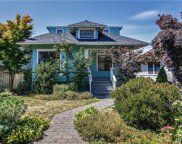 2415 7th Ave W, Seattle image