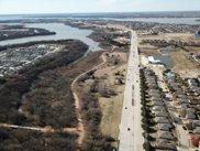 1400 W Eldorado Parkway, Little Elm image