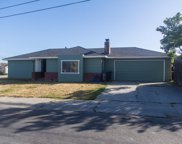 124 Clifford Ave, Watsonville image