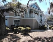 40 Collins Meadow Dr. Unit 22, Georgetown image