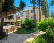 1350     Cabrillo Park Drive   D, Santa Ana image