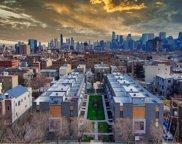 525 N Bishop Street Unit #11, Chicago image