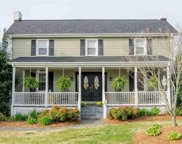 33 Rabbit Road, Travelers Rest image