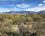 14193 N Silver Cloud Unit #125, Oro Valley image