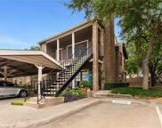 5859 Frankford Road Unit 1012, Dallas image