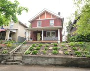 229 Chestnut, Sewickley image