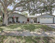 14983 Cromwell Drive, Clearwater image