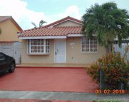 11658 Nw 91st Pl, Hialeah Gardens image