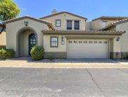 20802 N Grayhawk Drive Unit #1080, Scottsdale image