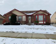 25832 Rose St, Chesterfield Twp image