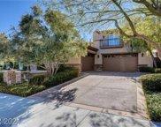 11635 Evergreen Creek Lane, Las Vegas image