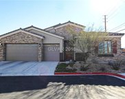 55 BUCKTHORN RIDGE Court, Las Vegas image