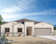 6237 S Blue Water, Tucson image