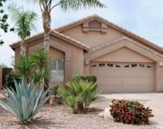 14436 N 87th Drive Unit #-LAKE->, Peoria image