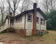 3346 Greenville Highway, Easley image