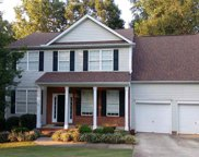 331 Neely Crossing Lane, Simpsonville image