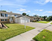 790 E Normandy Way, Midvale image