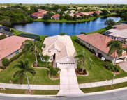 3839 Whispering Oaks Drive, North Port image