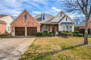 3816 Oxbow Creek Lane, Plano image