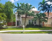 4799 Nw 5th Ct, Coconut Creek image