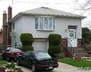50 S 16th St, New Hyde Park image