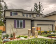 20015 147th St E Unit 80, Bonney Lake image