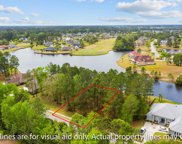 1451 Whooping Crane Dr., Conway image