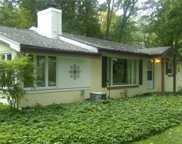 173 French Road, Pittsford image