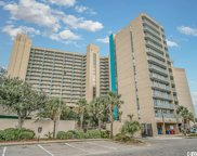 201 74th Ave. N Unit 2347/2348, Myrtle Beach image
