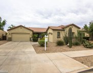 19986 E Reins Road, Queen Creek image