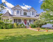 2718 Colonial  Drive, New Windsor image