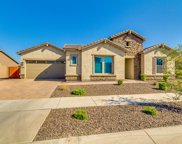 20106 E Russet Road, Queen Creek image