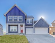 7860 Austin Way, Inver Grove Heights image