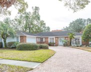 235 Lake Destiny Trail, Altamonte Springs image