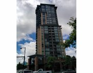 10777 University Drive Unit 1401, Surrey image