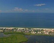 4600 Gulf Of Mexico Drive Unit 305, Longboat Key image
