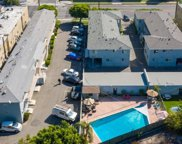 6153 Coldwater Canyon Avenue, Valley Glen image