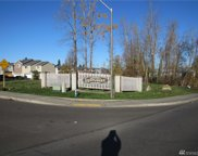 26285 Pacifice HWY  S, Des Moines image