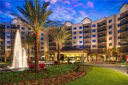 14501 Grove Resort Avenue Unit 1529, Winter Garden image