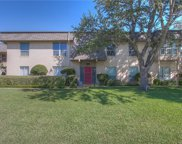 4320 Bellaire Unit 206W, Fort Worth image