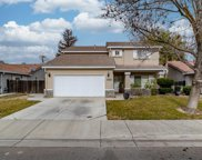 1180  Canvasback Court, Newman image