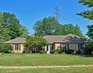 2181 Sycamore Hill, Chesterfield image
