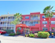 2740 Coconut Bay Lane Unit 312, Sarasota image